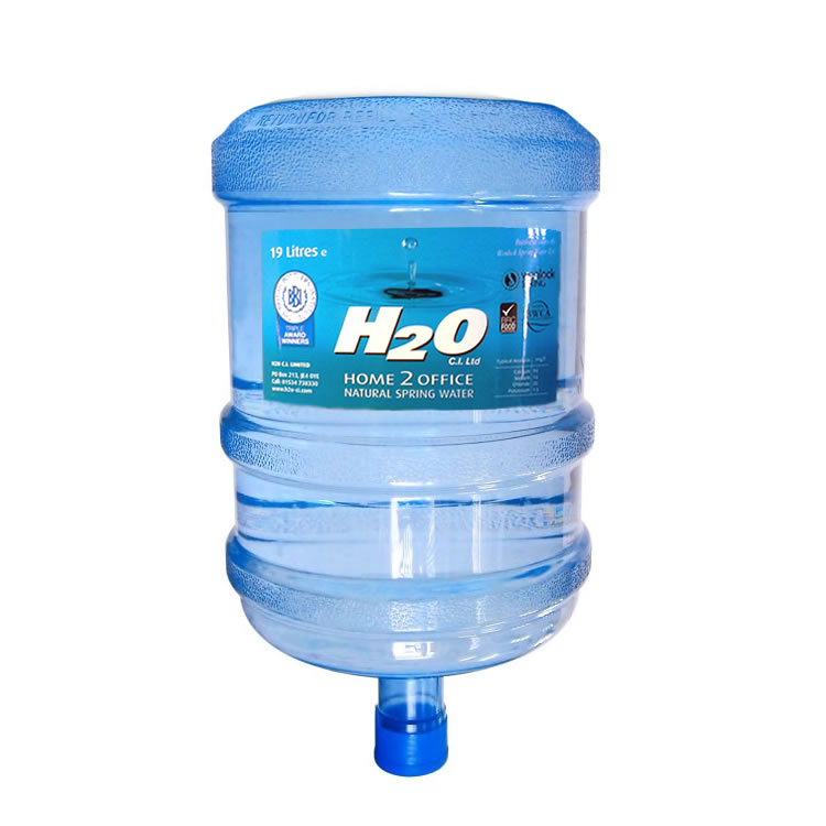How Many Bottles Of Water In A Liter Bottle Designs